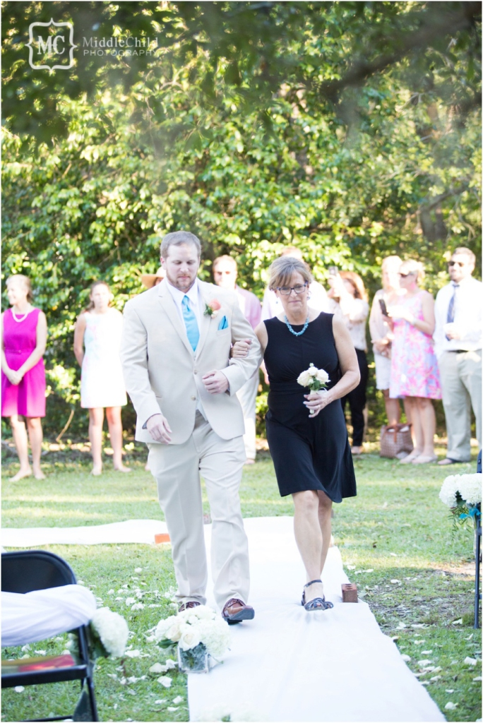 pawleys-island-wedding_0045