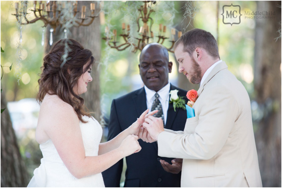 pawleys-island-wedding_0047