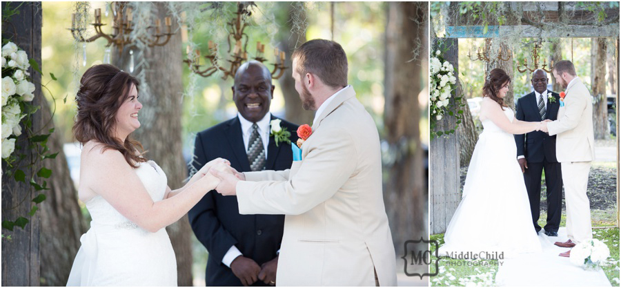 pawleys-island-wedding_0048