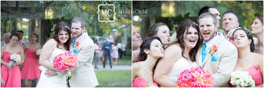 pawleys-island-wedding_0050
