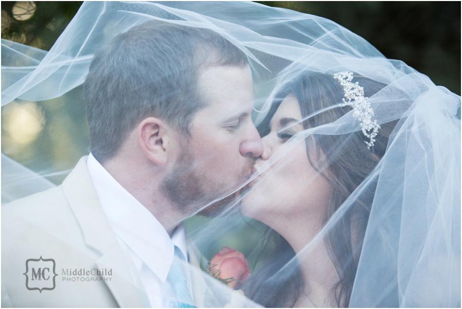 pawleys-island-wedding_0051