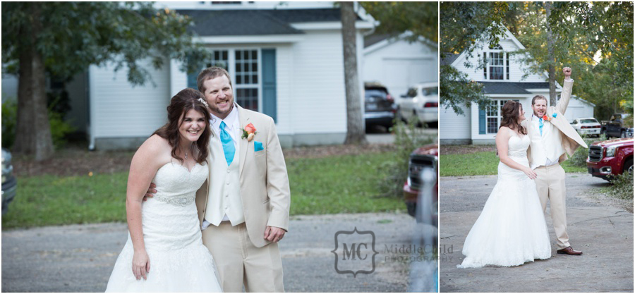 pawleys-island-wedding_0052