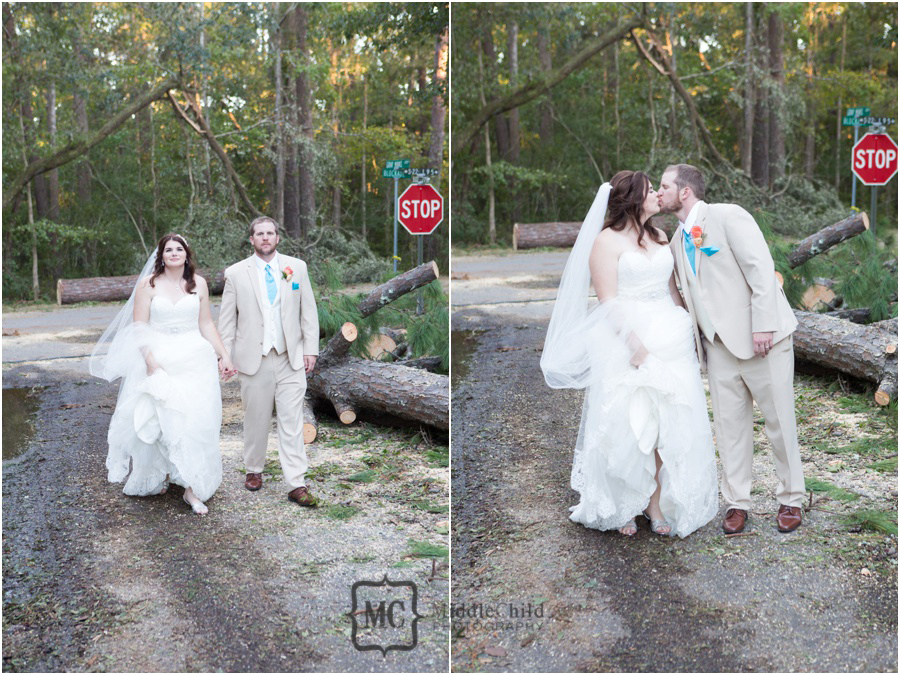 pawleys-island-wedding_0053
