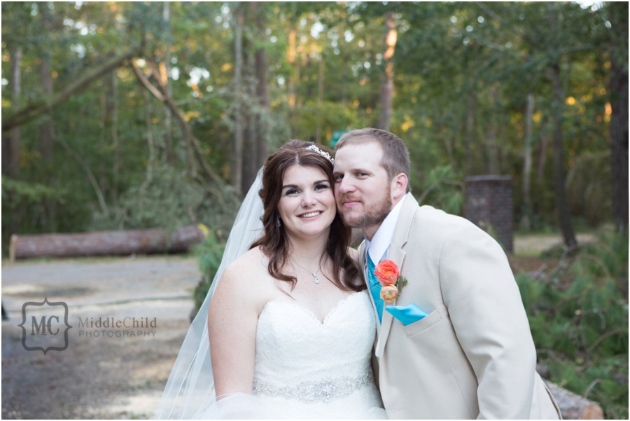 pawleys-island-wedding_0054
