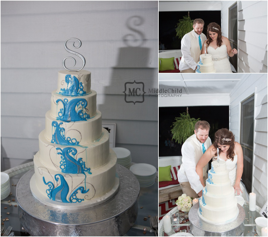 pawleys-island-wedding_0055