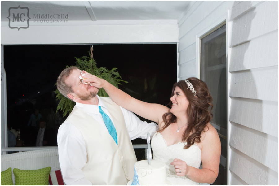 pawleys-island-wedding_0057