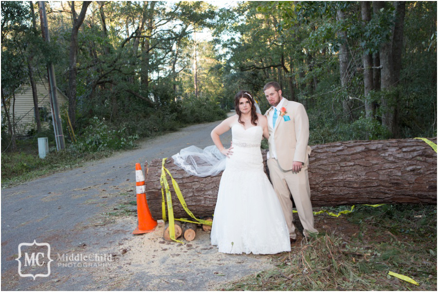 pawleys-island-wedding_0060