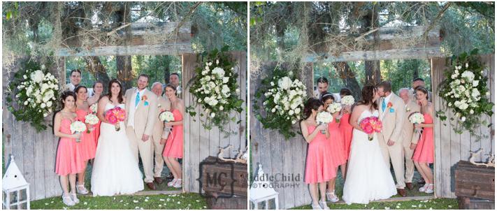pawleys-island-wedding_0063