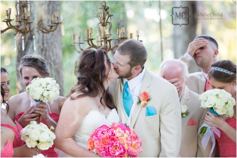 pawleys-island-wedding_0064