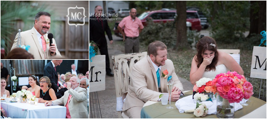 pawleys-island-wedding_0067