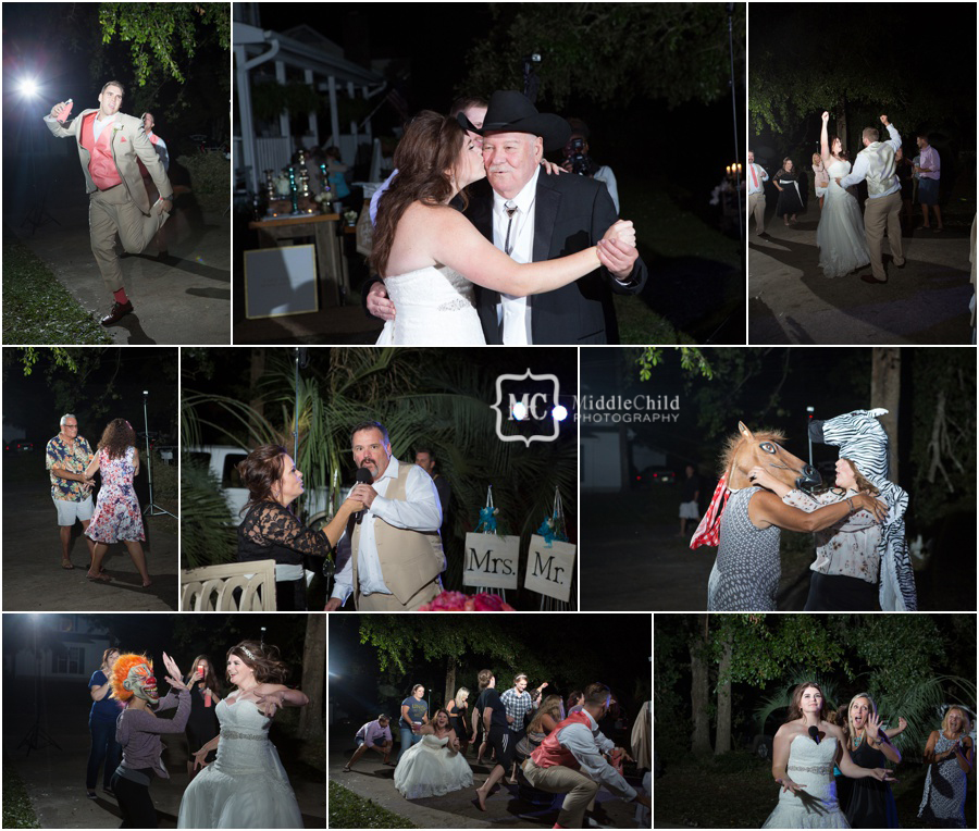 pawleys-island-wedding_0068