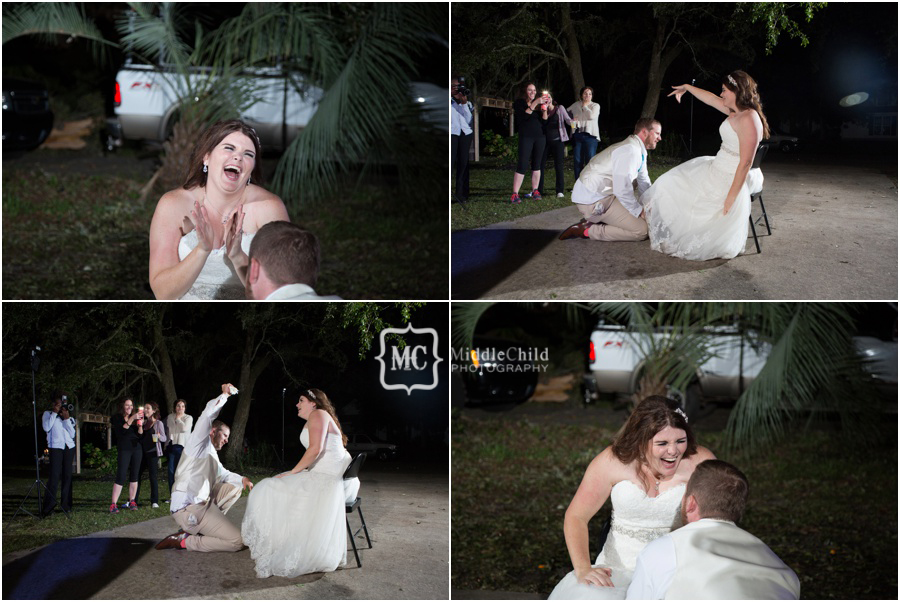 pawleys-island-wedding_0069