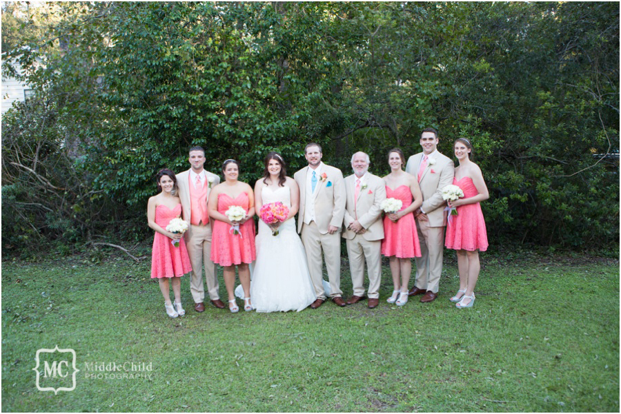 pawleys-island-wedding_0071