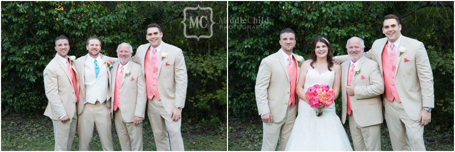 pawleys-island-wedding_0072