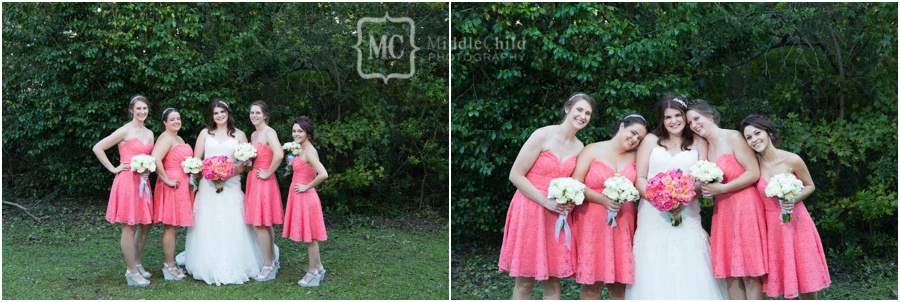pawleys-island-wedding_0073