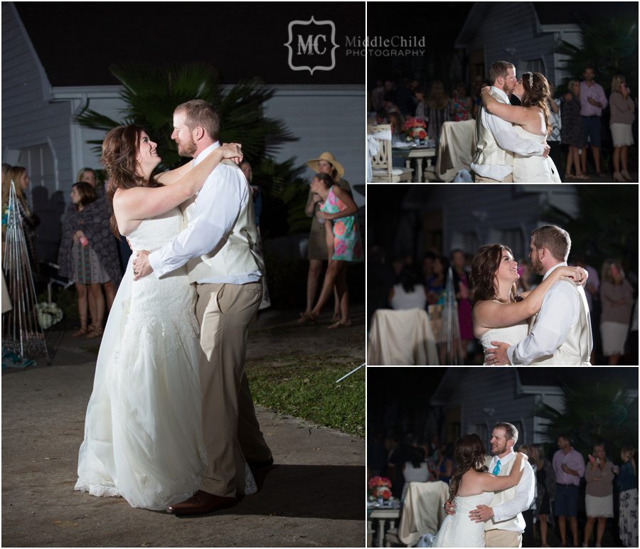 pawleys-island-wedding_0076