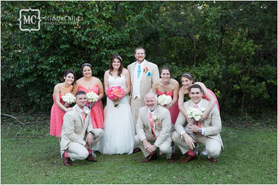 pawleys-island-wedding_0077