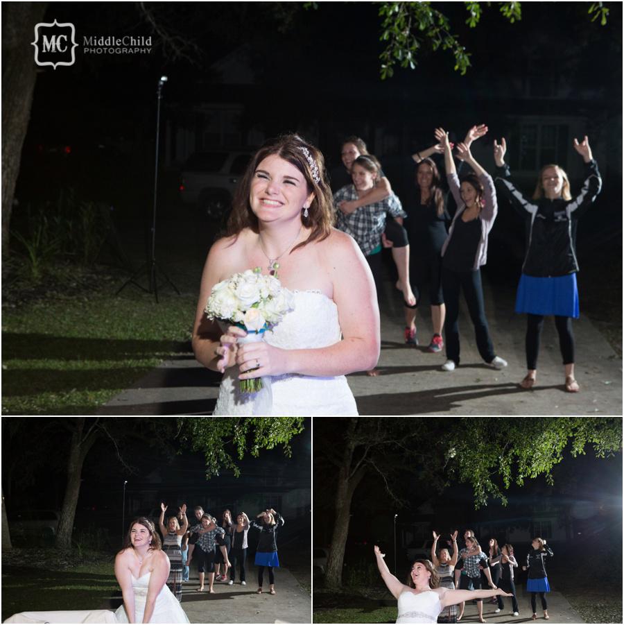 pawleys-island-wedding_0079