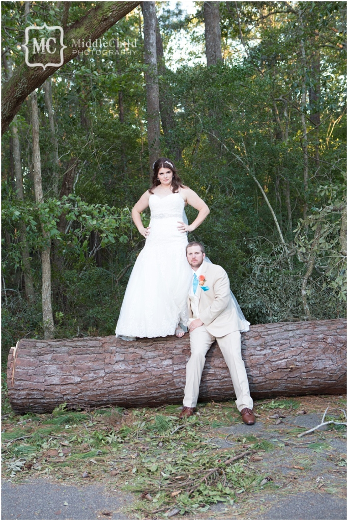 pawleys-island-wedding_0095