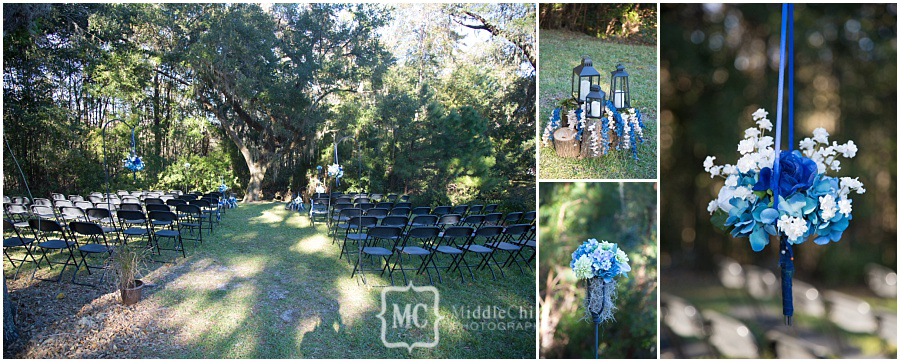 pawleys-island-wedding_0100