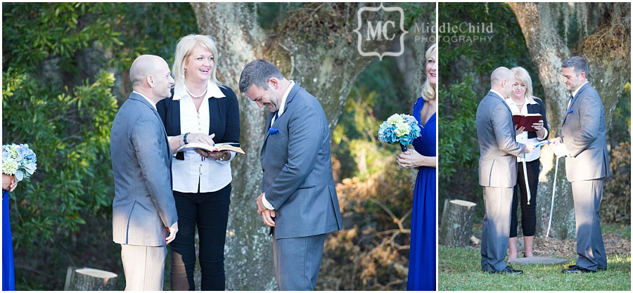 pawleys-island-wedding_0111