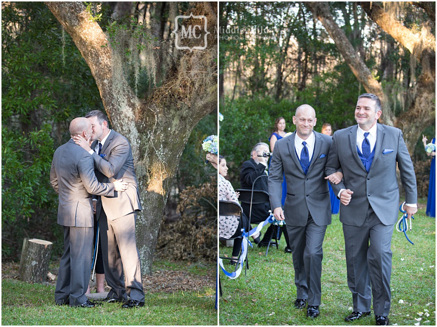 pawleys-island-wedding_0112
