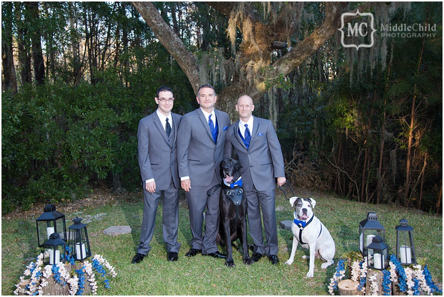 pawleys-island-wedding_0113