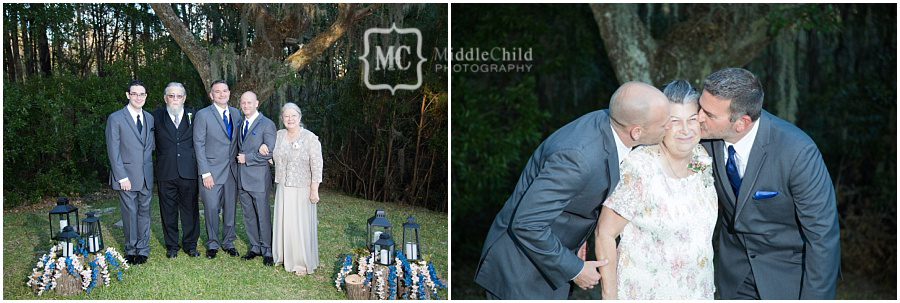 pawleys-island-wedding_0114