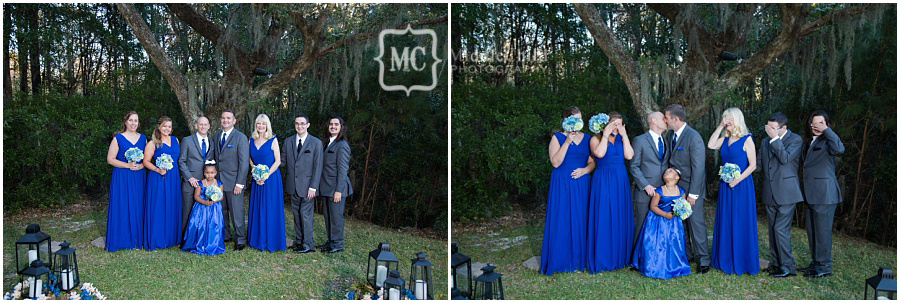 pawleys-island-wedding_0115