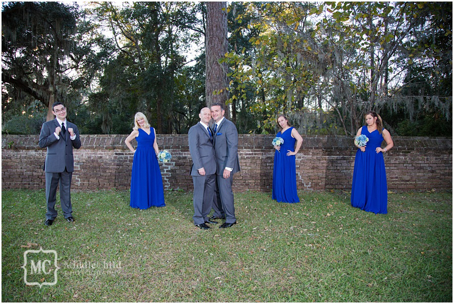 pawleys-island-wedding_0118
