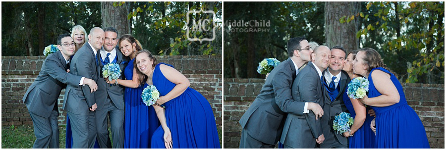 pawleys-island-wedding_0119