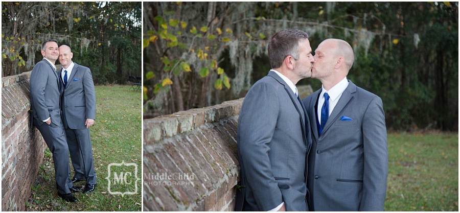 pawleys-island-wedding_0122
