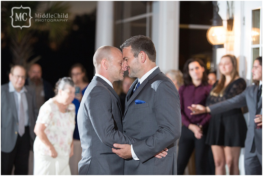 pawleys-island-wedding_0126