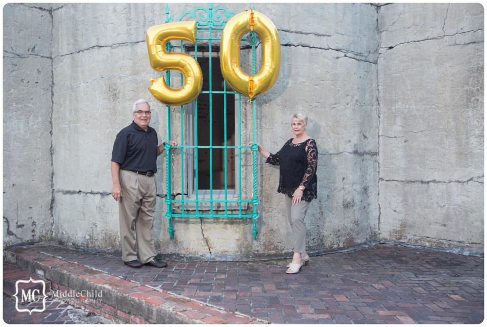 50th-anniversary_0009