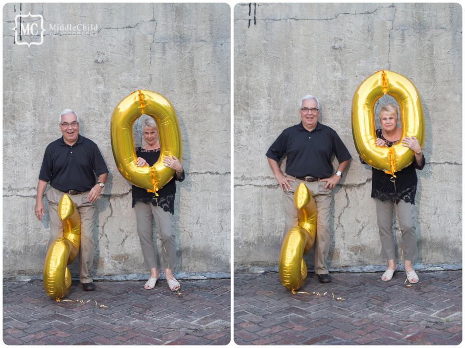 50th-anniversary_0010
