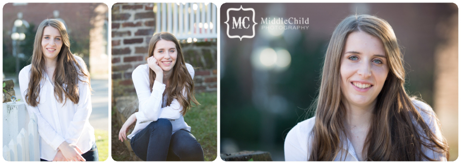 myrtle-beach-senior-photos_0010