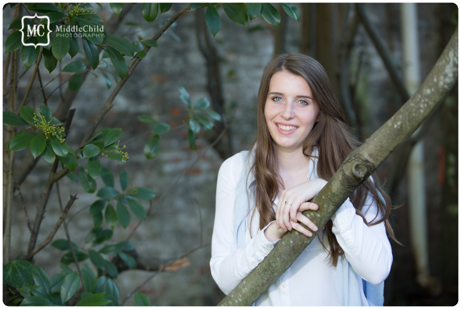 myrtle-beach-senior-photos_0012