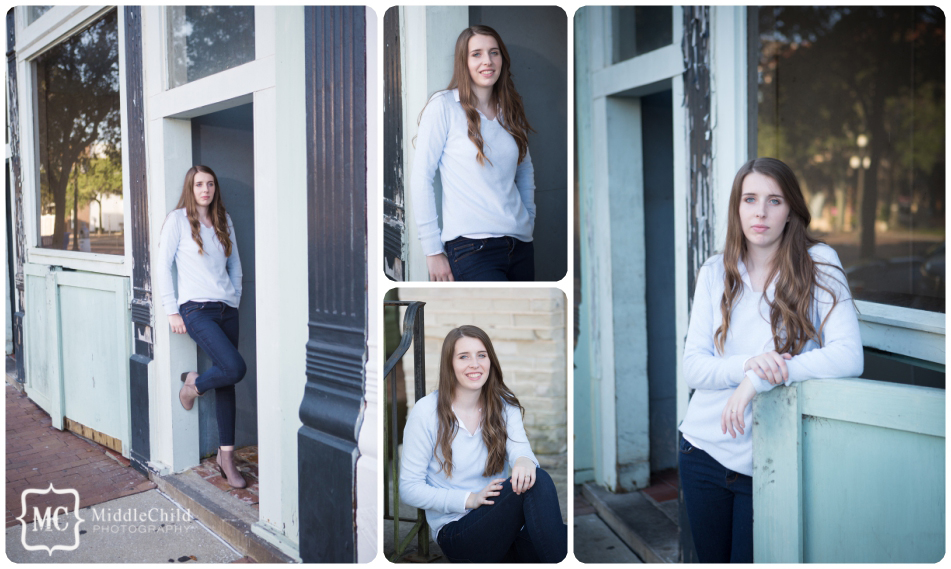 myrtle-beach-senior-photos_0013