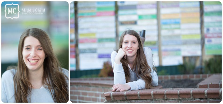 myrtle-beach-senior-photos_0018