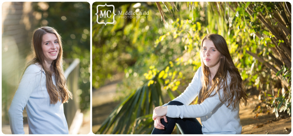 myrtle-beach-senior-photos_0020