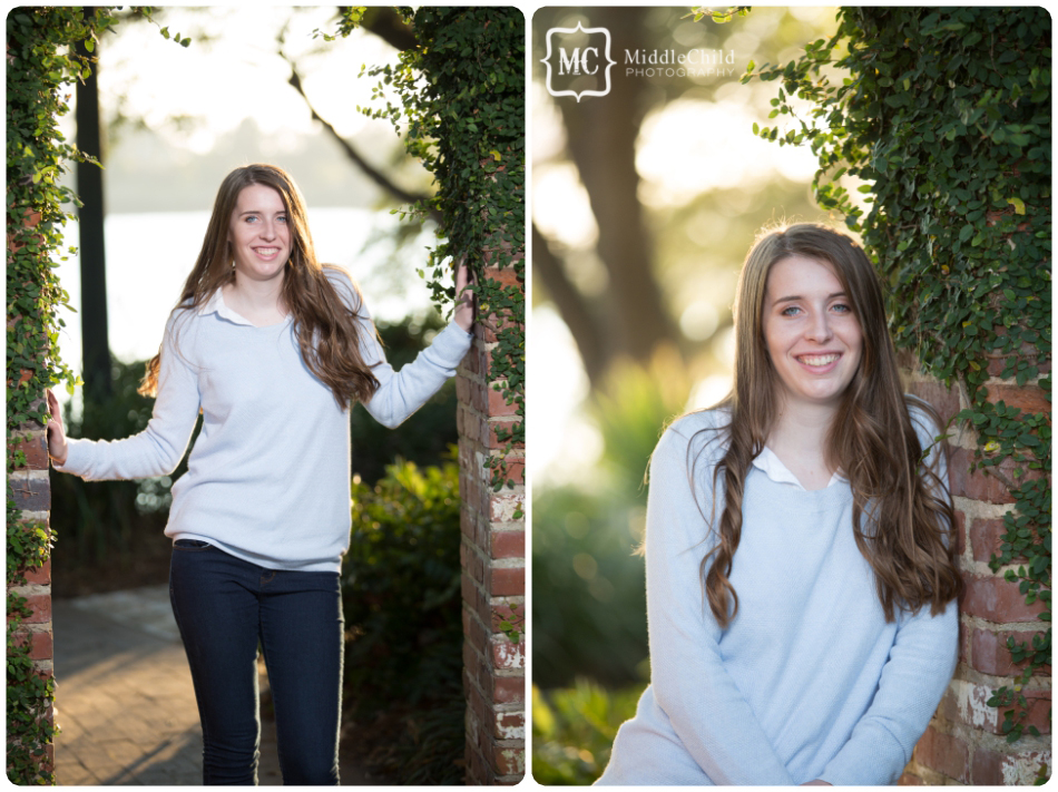 myrtle-beach-senior-photos_0021