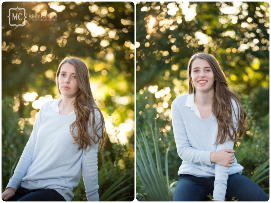 myrtle-beach-senior-photos_0022