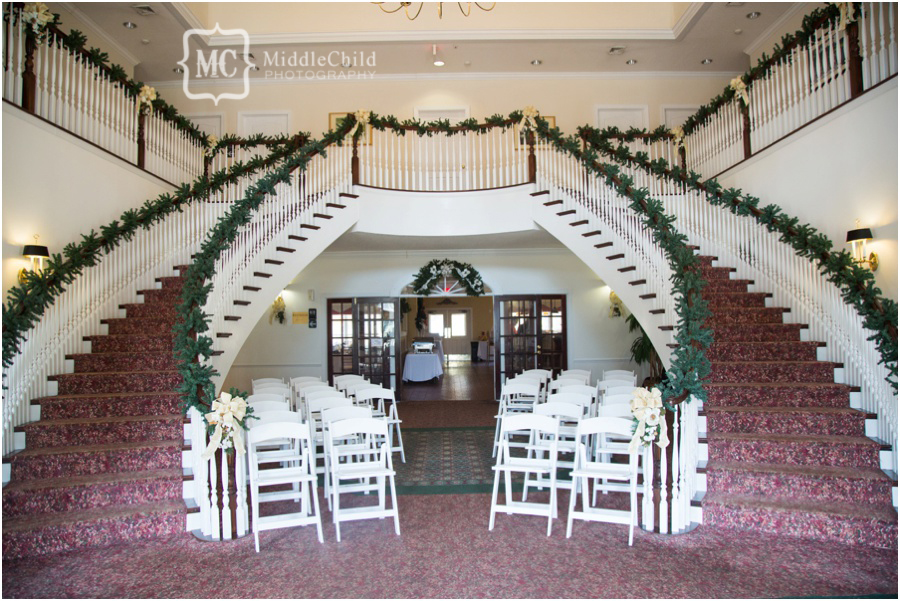 brunswick-plantation-wedding_0081