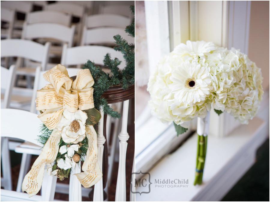 brunswick-plantation-wedding_0083