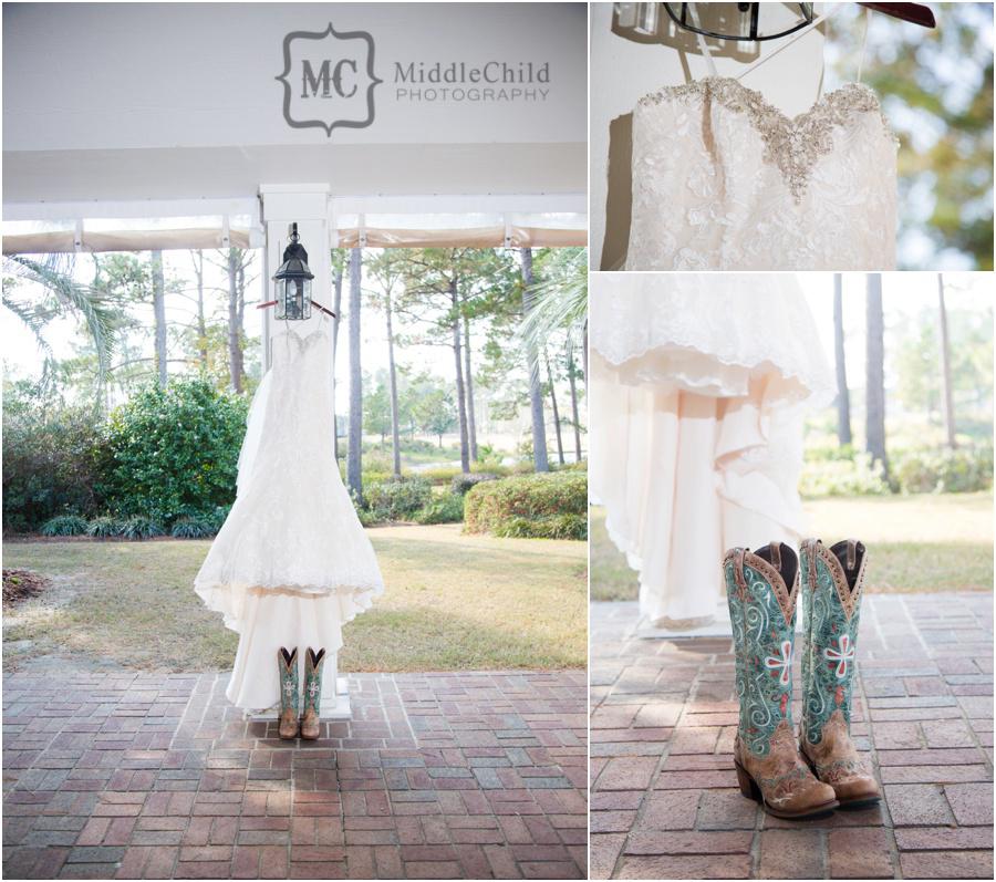 brunswick-plantation-wedding_0084