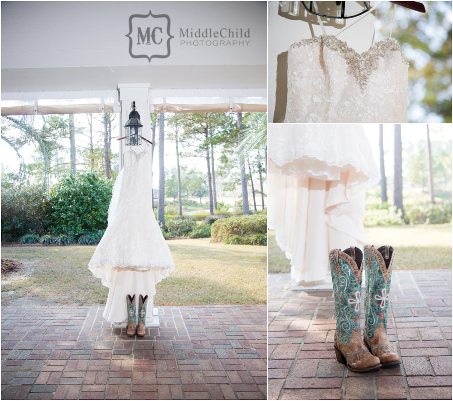 brunswick-plantation-wedding_0084