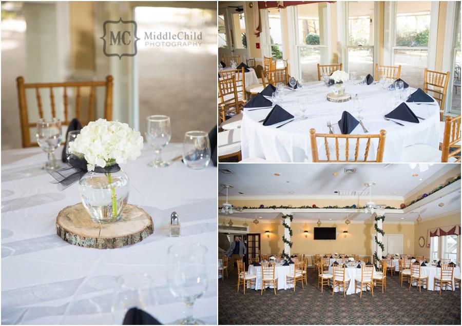 brunswick-plantation-wedding_0085