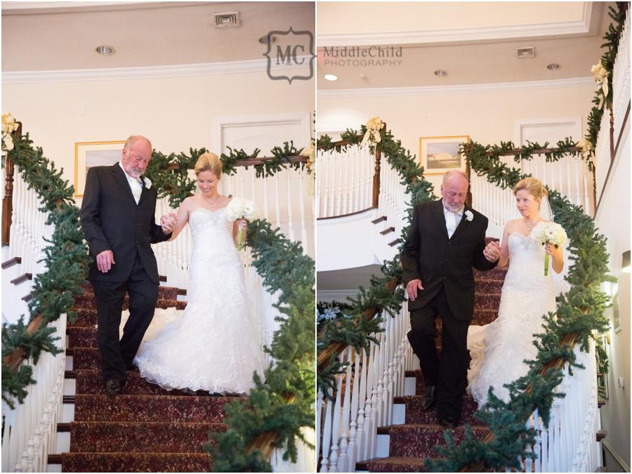 brunswick-plantation-wedding_0094