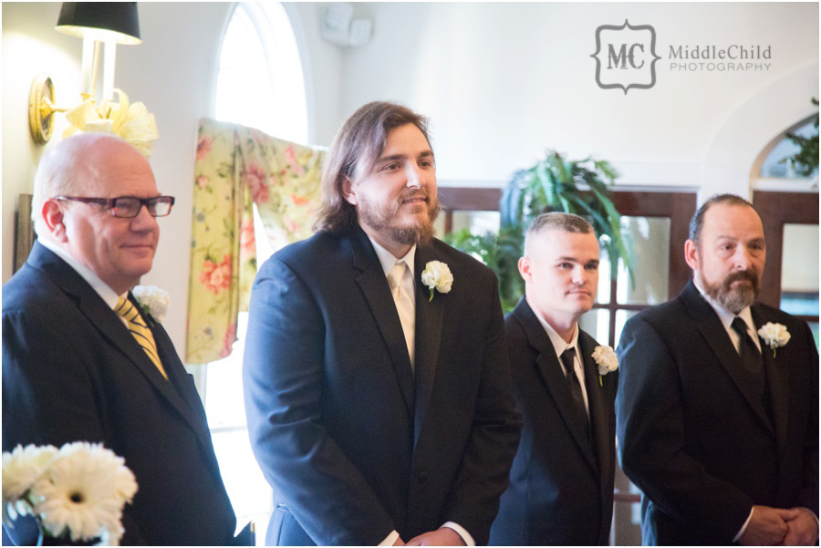 brunswick-plantation-wedding_0095