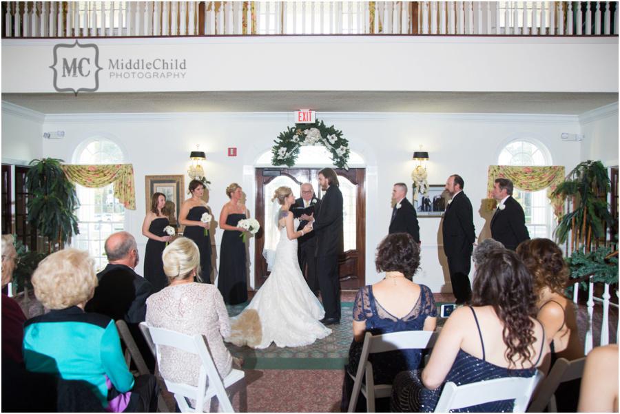 brunswick-plantation-wedding_0096